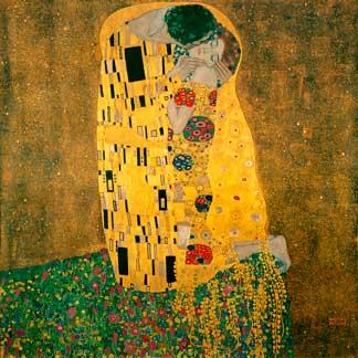 Gustav_Klimt_para-web-V