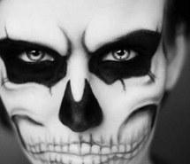 calavera-hombre-maquillaje-Favim.com-3739992