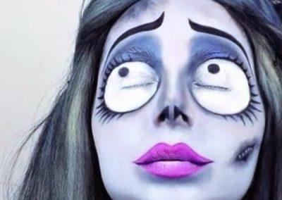 maquillaje_novia_cadaver_1