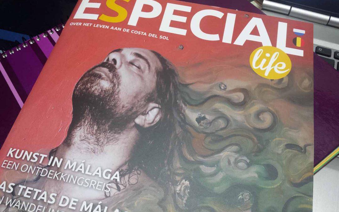 Explorando el Arte en Málaga
