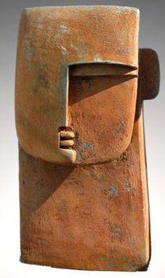 Campamento artistico cerámica_