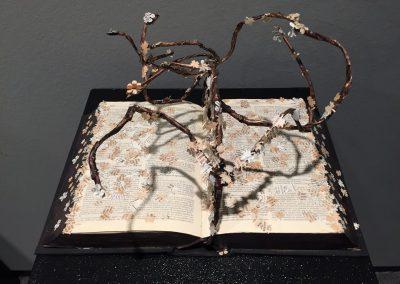 libro arbol