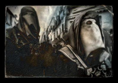 Tabanera_Sanctum 19 (4)