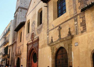 2_Iglesia Santiago_Malaga (1)