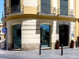 4_Museo casa Natal de Picasso (1)